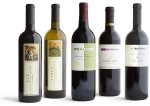 St Supery Wines