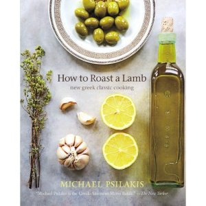 How to Roast Lamb