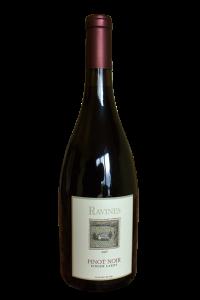 Ravines Pinot Noir